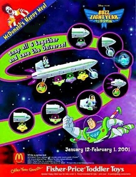 2001-buzz-lightyear-of-star-command-mcdonalds-happy-meal-toys