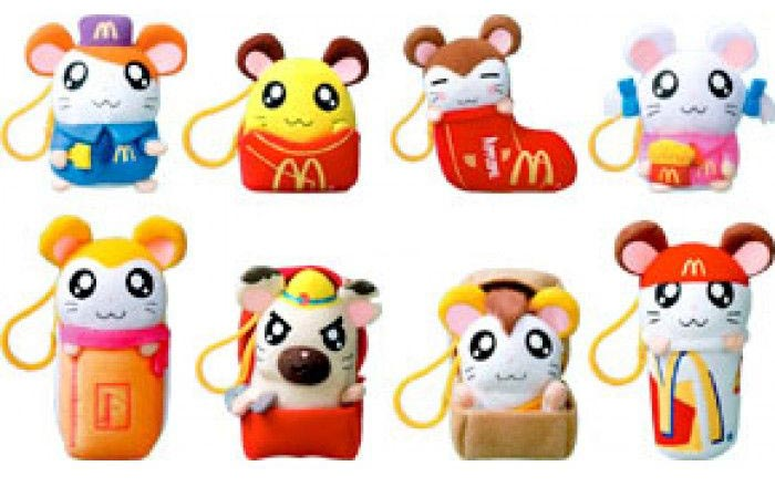 2003-hamtaro-hamster-mcdonalds-happy-meal-toys