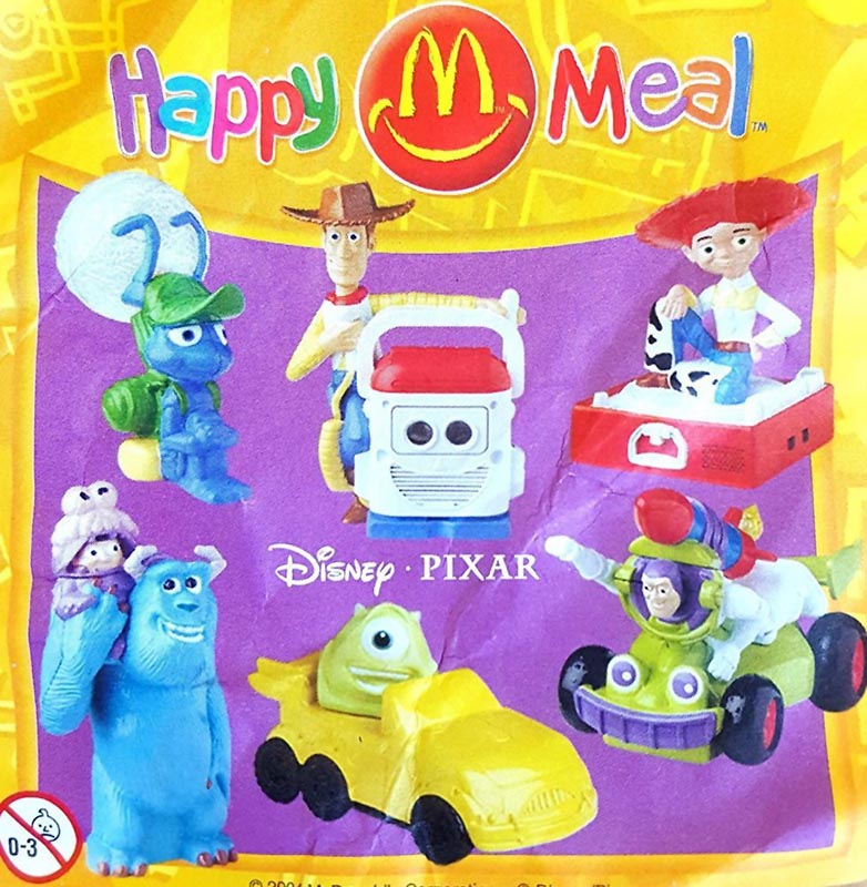 2004-pixar-masterpiece-collection-mcdonalds-happy-meal-toys