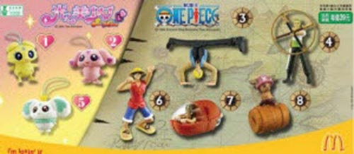 2007-one-piece-mcdonalds-happy-meal-toys