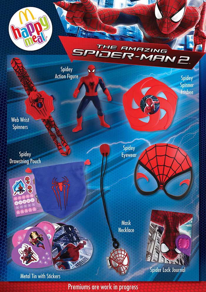 2014-spiderman-2-poster-mcdonalds-happy-meal-toys.