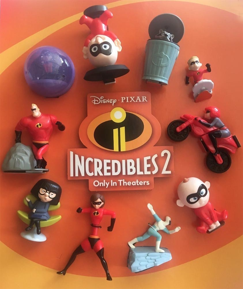 2018-june-the-incredibles-2-toys-mcdonalds-happy-meal-toys