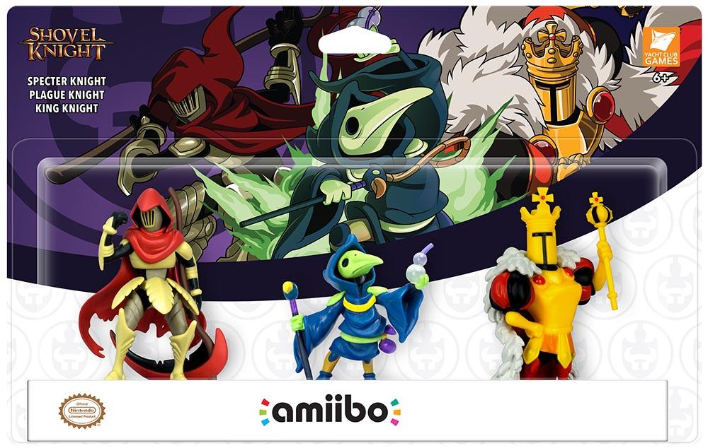amiibos-shovel-knight