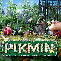 button-amiibo-pikmin