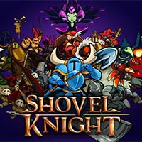 button-amiibo-shovel-knight