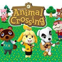 button-animal-crossing