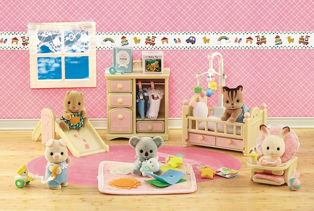 calico-critters-houses-and-furnature-babys-nursery-set-toys