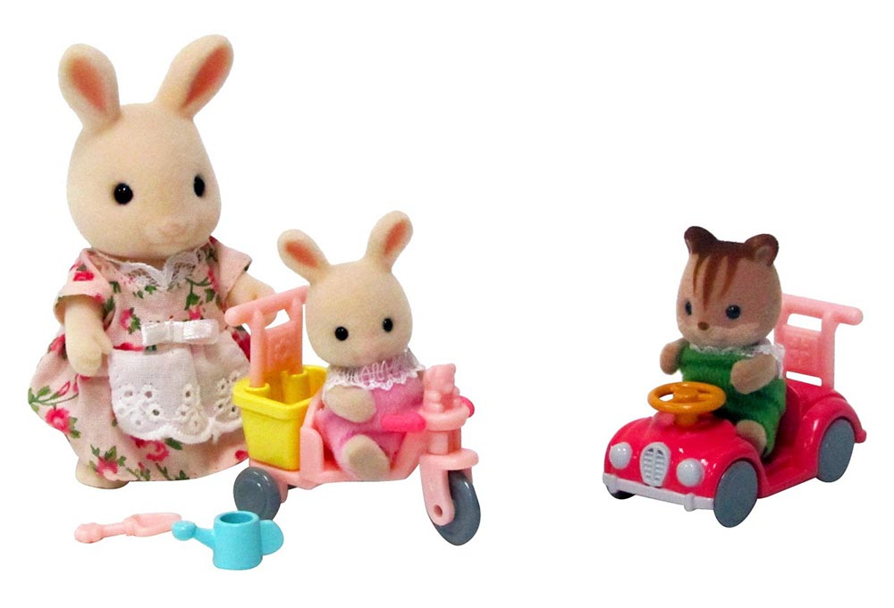 calico-critters-playsets-and-vehicles-calico-critters-playsets-and-vehicles-apple-and-jakes-ride-n-play