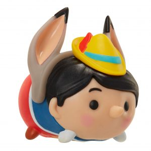 disney-tsum-tsum-series-9-pinocchio-with-donkey-ears