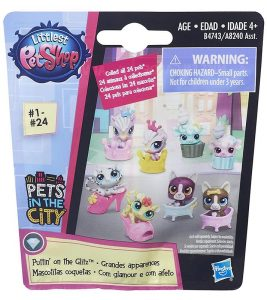 littlest-pet-shop-blind-bag-series-5