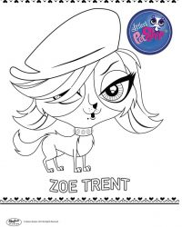 littlest-pet-shop-coloring-pages