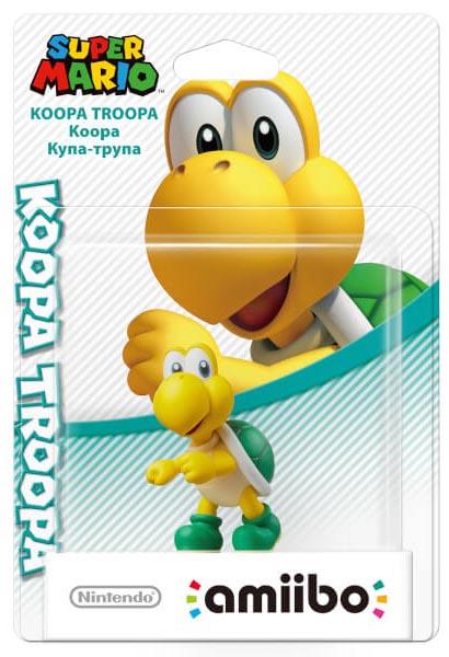 nintendo-amiibo-koopa-troopa-box