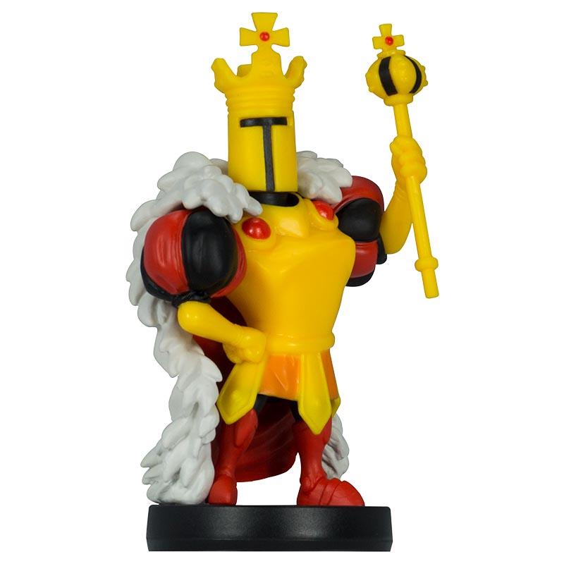 nintendo-amiibo-king-knight