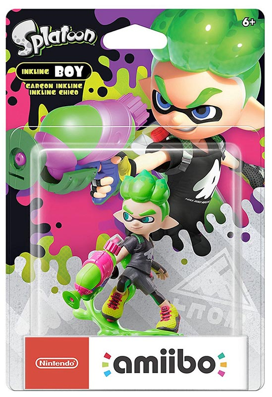 nintendo-amiibo-inkling-boy-box