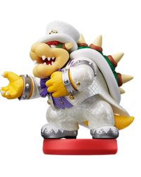 nintendo-amiibo-bowser-wedding-outfit
