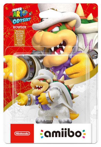 nintendo-amiibo-bowser-wedding-outfit-box