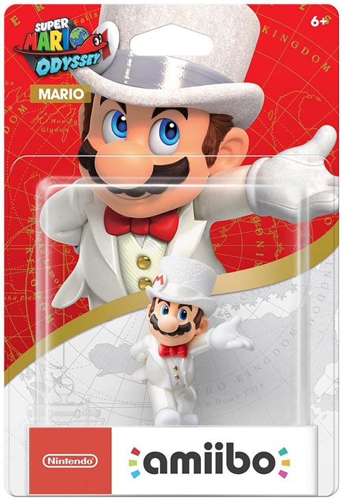 nintendo-amiibo-mario-wedding-outfit-box