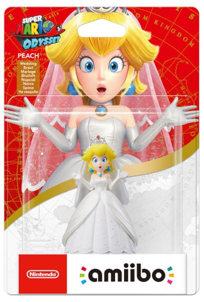 nintendo-amiibo-peach-wedding-outfit-box