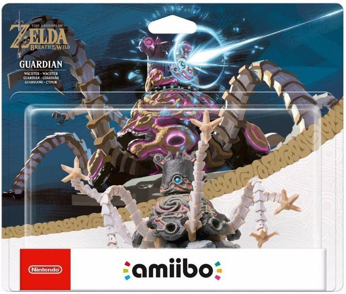 nintendo-amiibo-the-legend-of-zelda-guardian-box