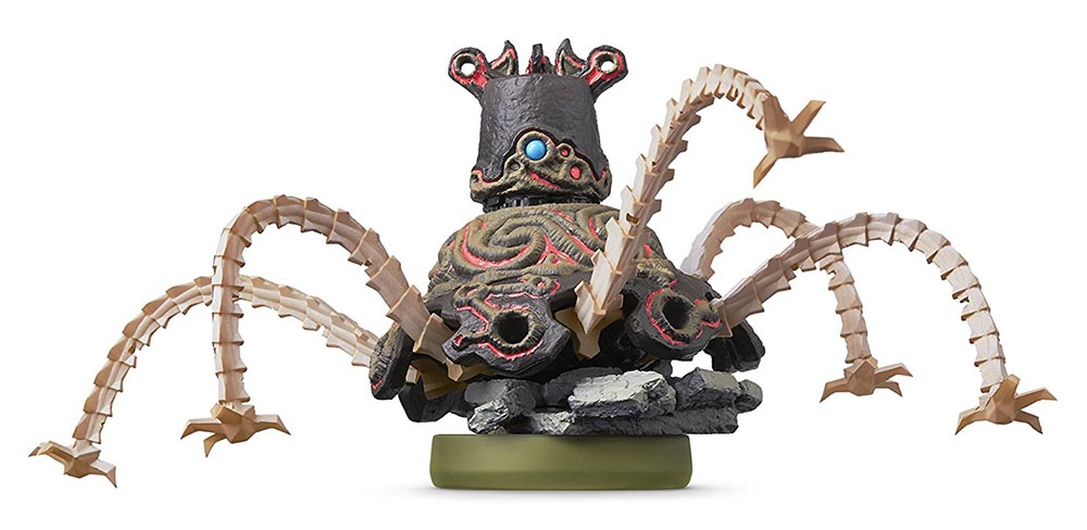 nintendo-amiibo-the-legend-of-zelda-guardian