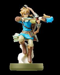 nintendo-amiibo-the-legend-of-zelda-link-archer