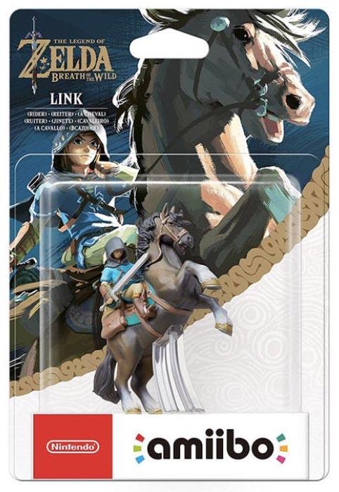 nintendo-amiibo-the-legend-of-zelda-link-rider-box
