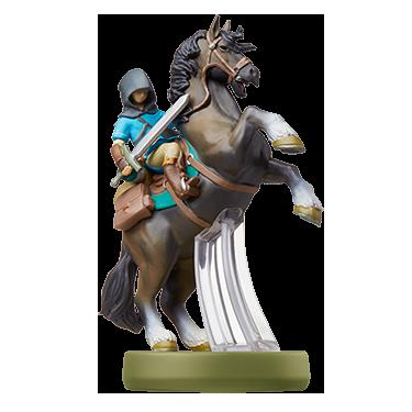 nintendo-amiibo-the-legend-of-zelda-link-rider