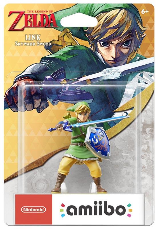 nintendo-amiibo-link-skyward-sword-box