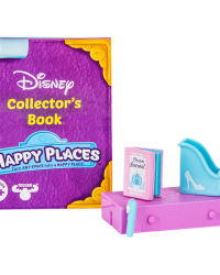 shopkins-happy-places-disney-surprise-pack-toys