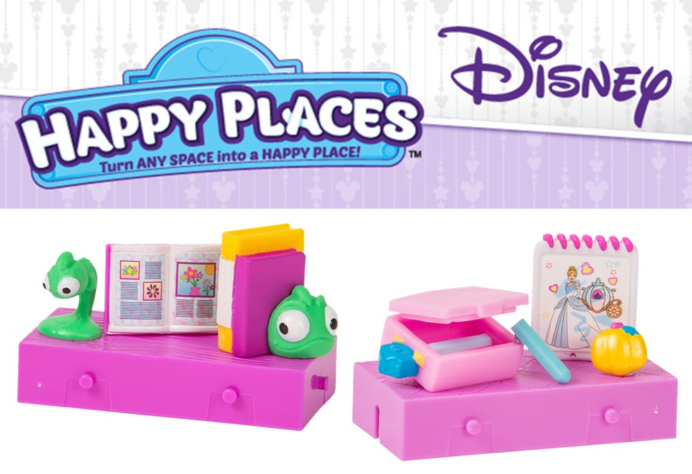 shopkins-happy-places-disney