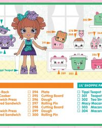 shopkins-happy-places-season-2-kitty-kitchen-checklist-6
