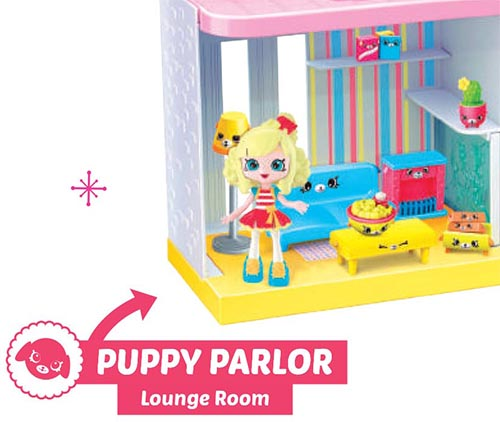 shopkins-happy-places-season-2-puppy-parlor