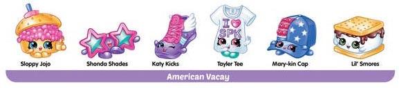 shopkins-season-8-american-vacay-list