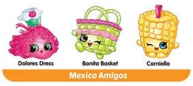 shopkins-season-8-mexico-amigos-list