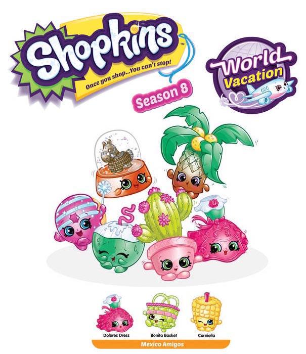 shopkins-season-8-mexico-amigos-set