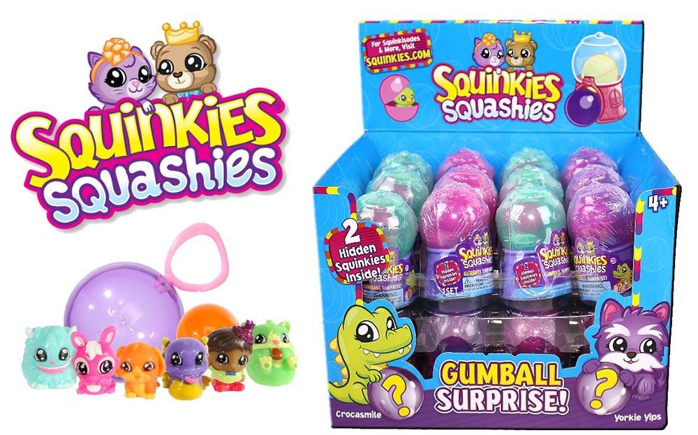 squinkies-squashies