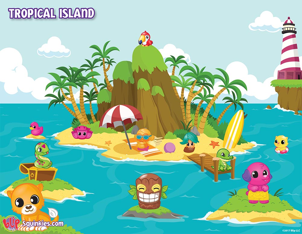squinkieville-maps-tropical-island