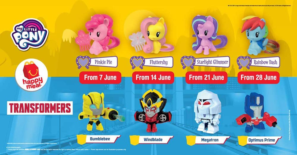 2018-my-little-pony-transformers-mcdonalds-happy-meal-toys