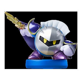 nintendo-amiibo-kerby-meta-knight