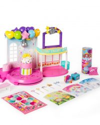 party-popteenies-series-1-poptastic-party-playset-with-confetti-toy-3