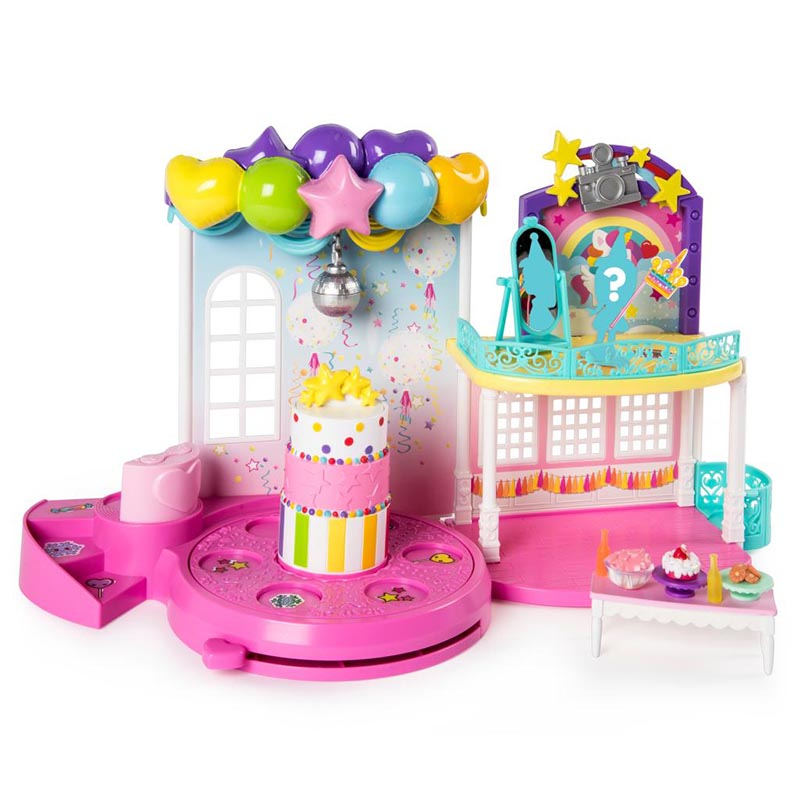 party-popteenies-series-1-poptastic-party-playset-with-confetti