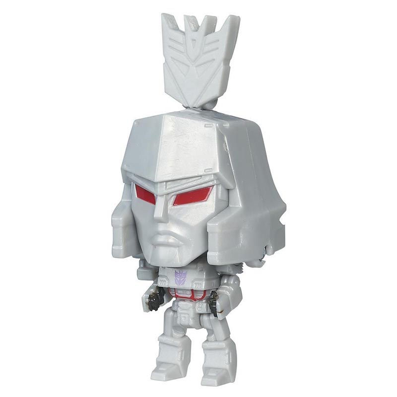 Transformers Generations Alt-Modes Series 1 Megatron