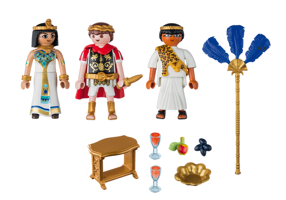playmobil piats//soldiers 3940//4305//3666//3551//3859
