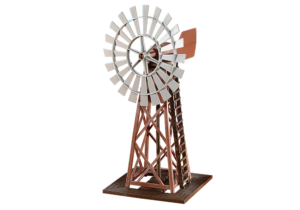 Playmobil Country - 6214 Windmill