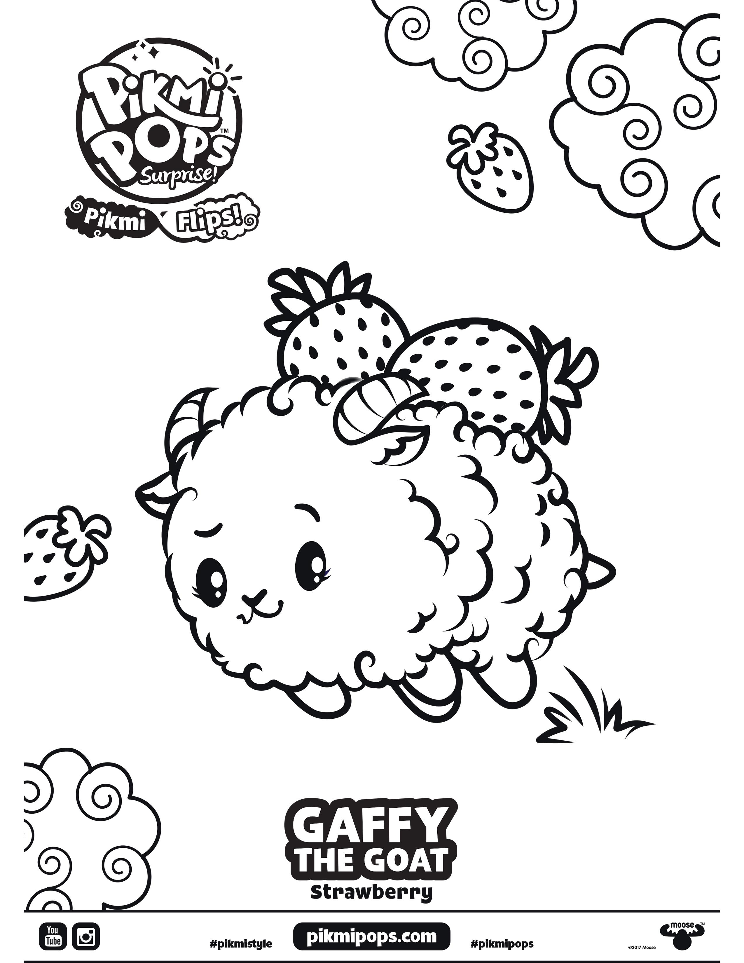 pikmi-pops-surprise-season-4-flips-coloring-sheet-gaffy ...