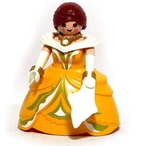 Playmobil Figures Series 13 Girls - Princess