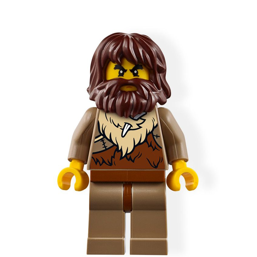 lego-city-town-characters-figures-museum-caveman-60200 ...