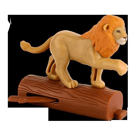 Mcdonalds 2019 Julu Happy Meal Toys Disney The Lion King Simba Adult Kids Time