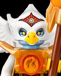 Lego Dimensions Characters Eris