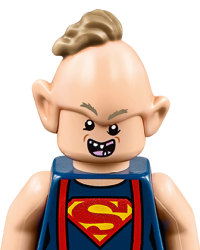 Lego Dimensions Characters Sloth